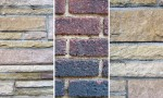 Adobe Photoshop Texture  Texture Pack 03 Masonry 02 Previews 02