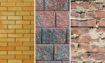 Adobe Photoshop Texture  Texture Pack 03 Masonry 02 Previews 03