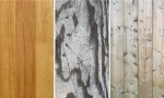 Adobe Photoshop Texture  Texture Pack 03 Wood Previews 01