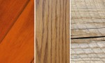 Adobe Photoshop Texture  Texture Pack 03 Wood Previews 03