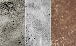 Adobe Photoshop Texture  Texture Pack 05 Dust Previews 01
