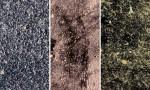 Adobe Photoshop Texture  Texture Pack 05 Dust Previews 06