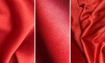 Adobe Photoshop Texture  Texture Pack 05 Fabric Previews 01