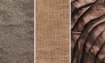 Adobe Photoshop Texture  Texture Pack 05 Fabric Previews 05