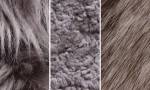 Adobe Photoshop Texture  Texture Pack 05 Fur Previews 04