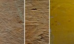 Adobe Photoshop Texture  Texture Set 07 Go Media Building Textures Complete Collection Previews 02