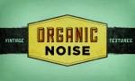 Adobe Photoshop Texture  Vintage Organic Noise Textures Arsenal V3 Preview Rev 02 01 Hero Shot