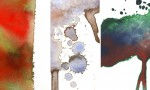 Adobe Photoshop Texture  Watercolor 02 Texture Pack Previews 06
