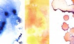 Adobe Photoshop Texture  Watercolor 02 Texture Pack Previews 10