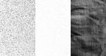 grain textures 1
