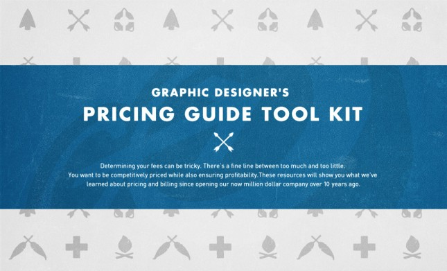 graphic-designers-pricing-guide-header