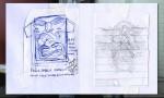 Handillustration2