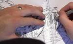 Handillustration2 4