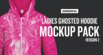 ladies-ultimate-mockup-collection-1