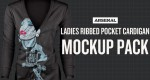 ladies-ultimate-mockup-collection-10