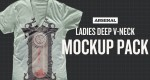 ladies-ultimate-mockup-collection-3