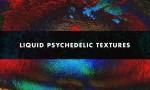 Adobe Photoshop Texture Mk Liquid Psychedelic Hero