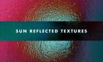 Adobe Photoshop Texture Mk Sun Reflected  Hero