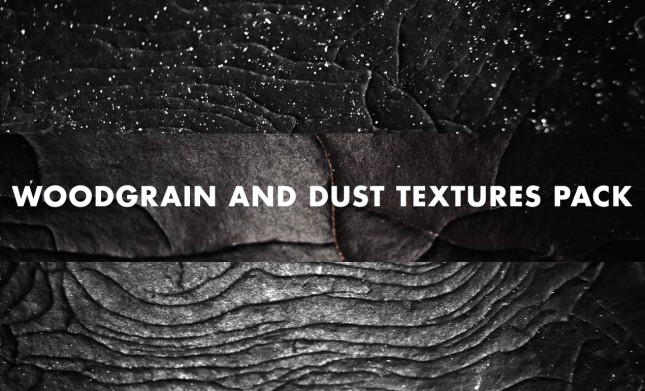 Adobe Photoshop Texture Mk Woodgrain Dust Hero