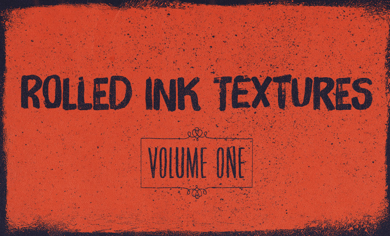 rolled-ink-noise-texture-pack-volume-1-hero