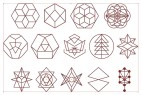 sacredgeometry11_points
