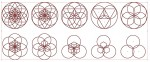 sacredgeometry6_points