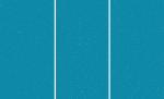 vector-noise-textures-volume-02-arsenal-assets-rev-01-06-prvs-03
