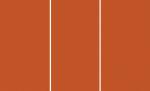 vector-noise-textures-volume-02-arsenal-assets-rev-01-07-prvs-04