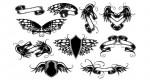 winged-scrolls